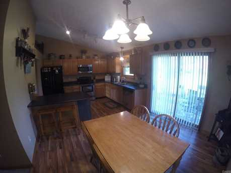 10621 Morrison Mikesell Road - Photo 3