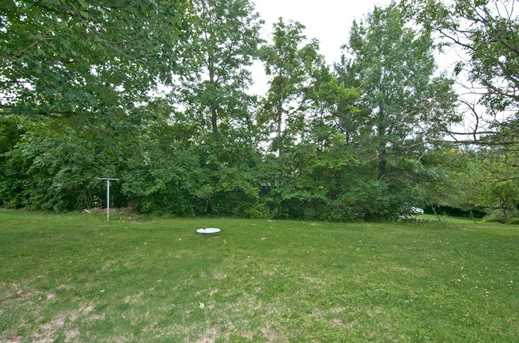 2859 West North Bend Road - Photo 7