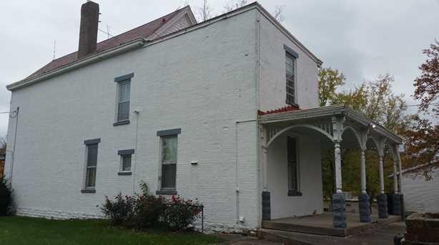 4817 Winton Road - Photo 3