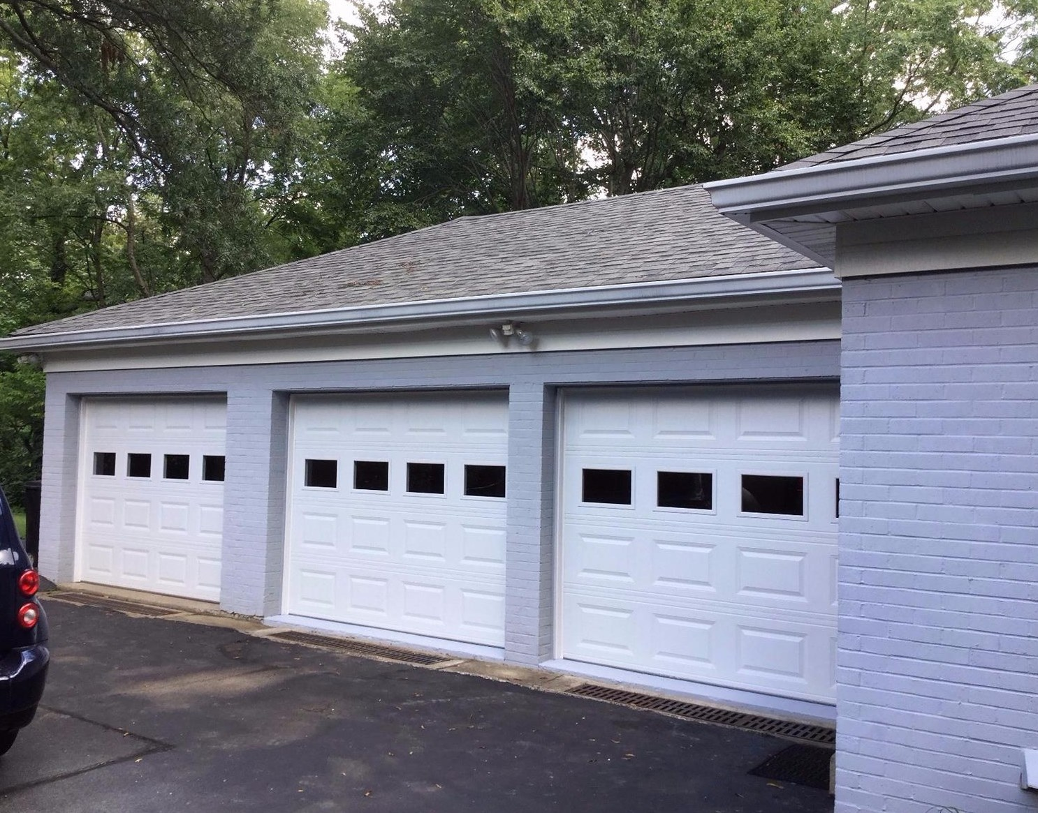 Overhead Door overhead door of washington dc photos : Clinton Garage Door Choice Image - Door Design Ideas