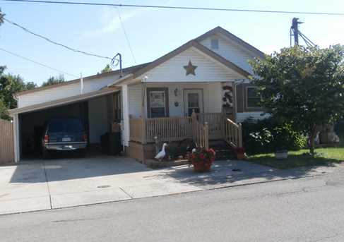 193 Elm Street - Photo 1