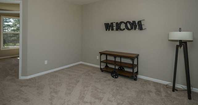5213 Chestnut Woods Court - Photo 9