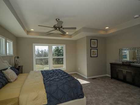 5213 Chestnut Woods Court - Photo 13