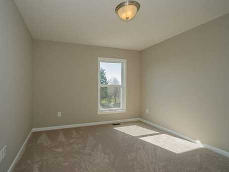 5213 Chestnut Woods Court - Photo 21