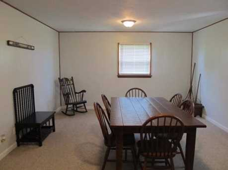 1223 Greenfield Pike - Photo 15