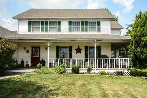 5857 Butler Warren Road - Photo 25