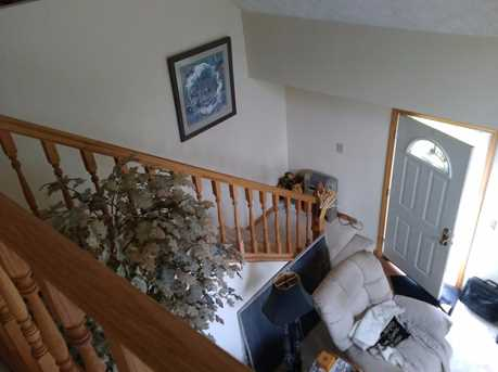 1765 River Road - Photo 21