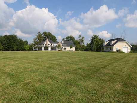 564 Lakewood Farms Drive - Photo 25