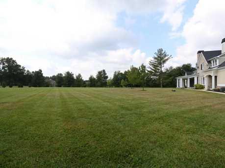 564 Lakewood Farms Drive - Photo 23