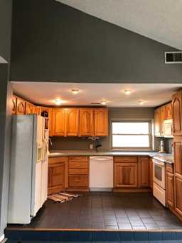 3489 W Kemper Road - Photo 3