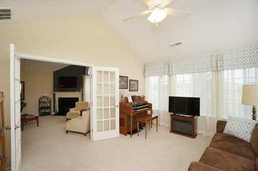 1474 Cotswold Lane - Photo 7