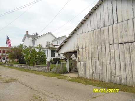 318 N Cherry Street - Photo 7