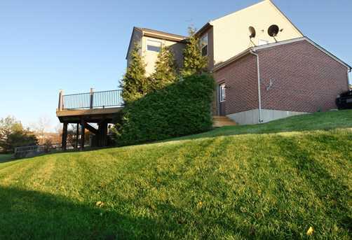 6614 River Birch Court - Photo 23