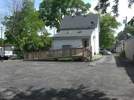 4110 Webster Avenue - Photo 3
