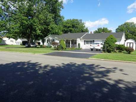 335 Randolph Street - Photo 1