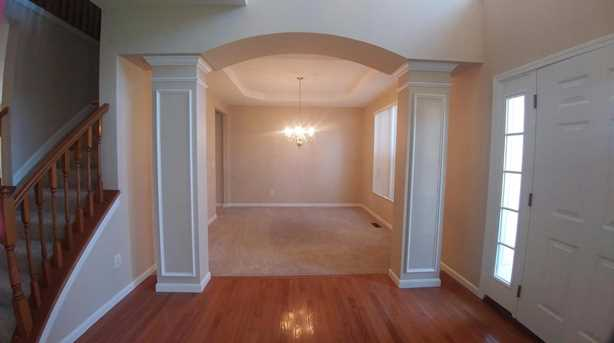 3866 Golden Meadow Court - Photo 3