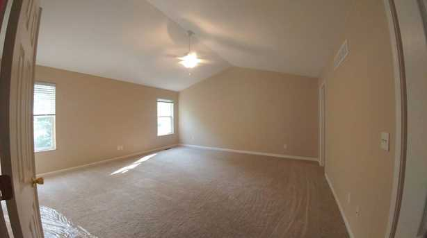 3866 Golden Meadow Court - Photo 9