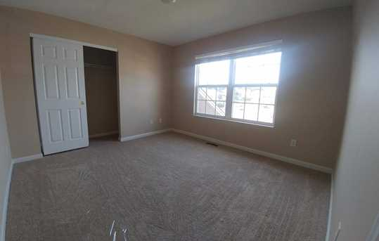 3866 Golden Meadow Court - Photo 15