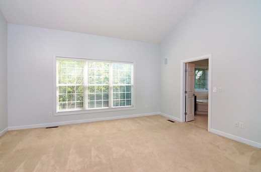 6659 Wilder Woods Way - Photo 13