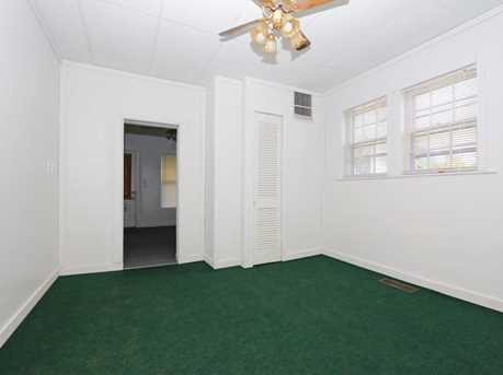 261 South Fifth Street - Photo 5
