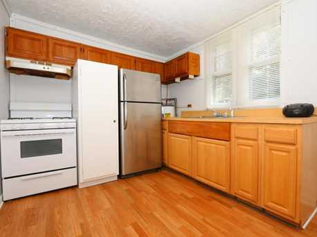 261 South Fifth Street - Photo 7