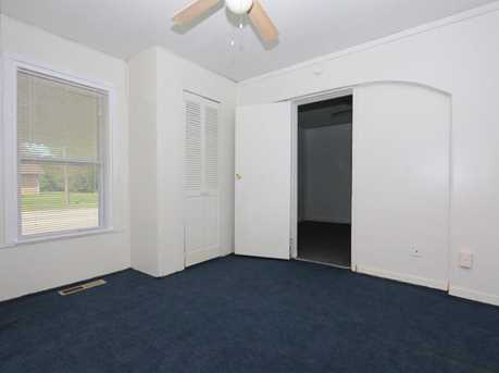 261 South Fifth Street - Photo 9