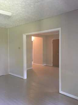 1199 Richey Rd - Photo 3