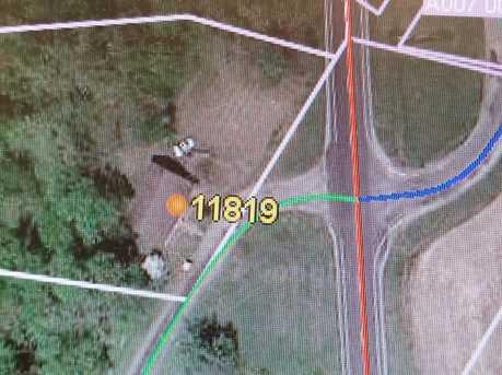11819 Hauke Road N - Photo 13