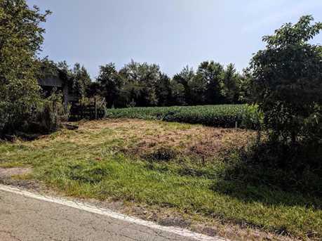 1361 Lenroot Road - Photo 5