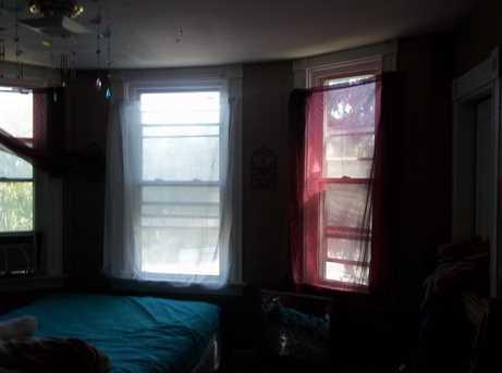 862 Ridgeway Avenue - Photo 13
