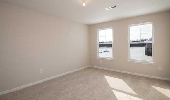 2900 Stonemark Court - Photo 17
