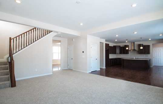 2900 Stonemark Court - Photo 5