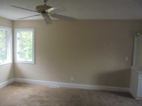 1340 Meadow Woods Court - Photo 21