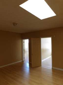 5144 Hunter Avenue - Photo 5