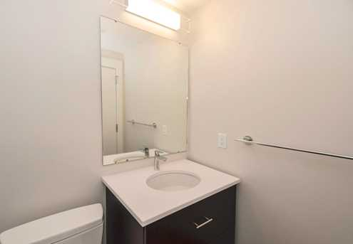 35 E Thirteenth Street #302 - Photo 17