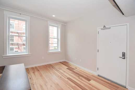 35 E Thirteenth Street #302 - Photo 3