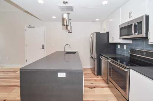 35 E Thirteenth Street #302 - Photo 7