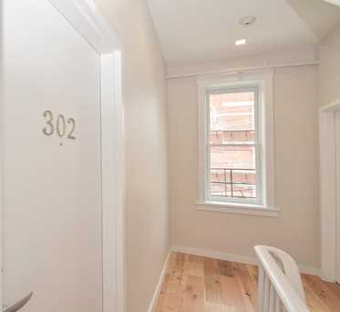 35 E Thirteenth Street #302 - Photo 19