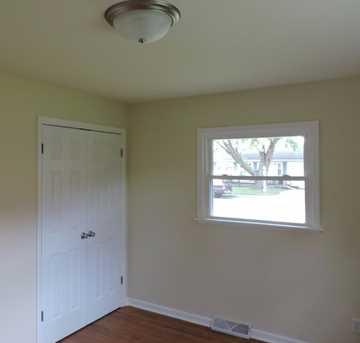 3208 Goldman Avenue - Photo 13