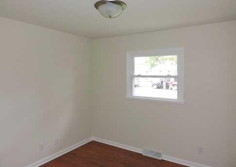 3208 Goldman Avenue - Photo 17