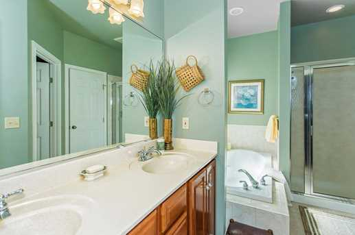 26 Mohave Drive - Photo 7