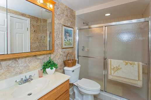 26 Mohave Drive - Photo 19