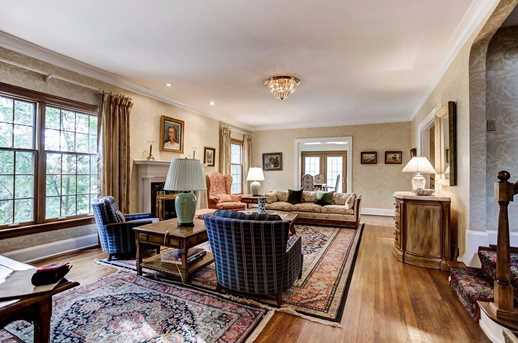 3731 Earls Court View - Photo 3