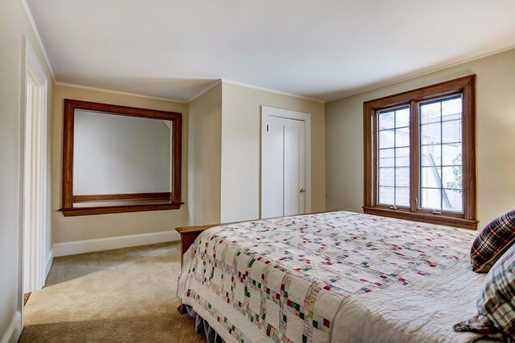 3731 Earls Court View - Photo 19