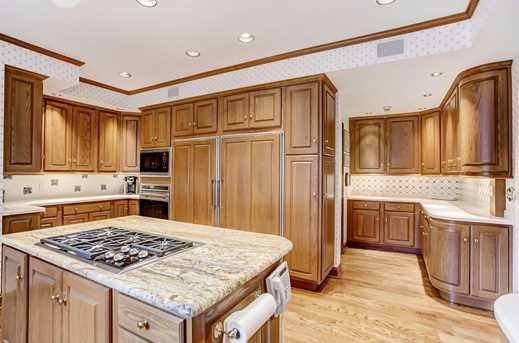 3731 Earls Court View - Photo 9