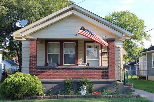 1014 Fairview Avenue - Photo 1