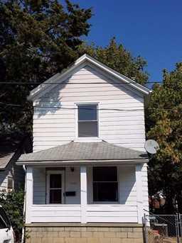 1044 Hunt Avenue - Photo 1