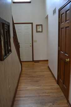 8148 St Rt 125 - Photo 21