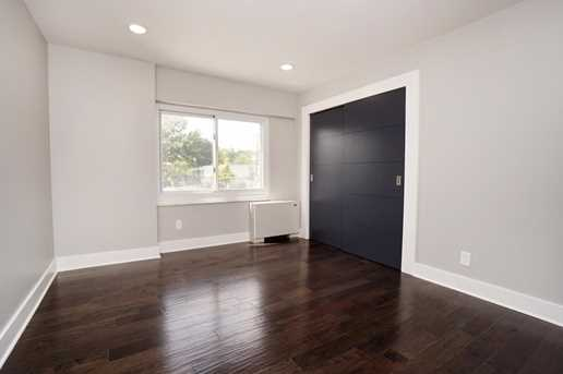 2200 Victory Parkway #709 - Photo 11