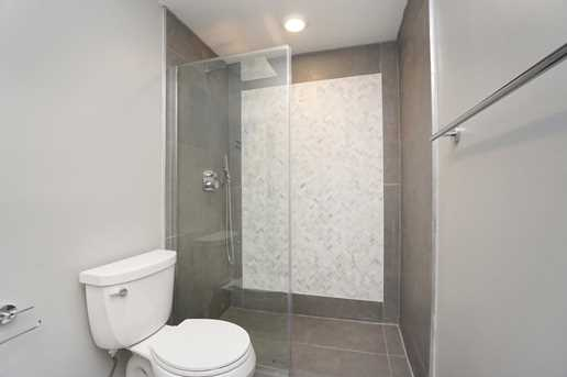 2200 Victory Parkway #709 - Photo 13